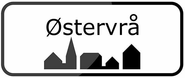 9750 Østervrå