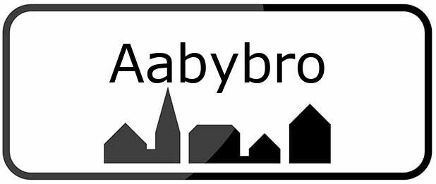 9440 Aabybro
