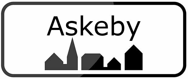 4792 Askeby