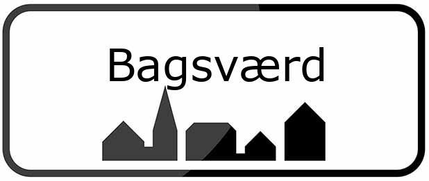 2880 Bagsværd