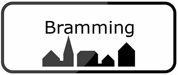 6740 Bramming