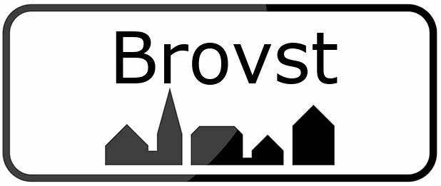 9460 Brovst