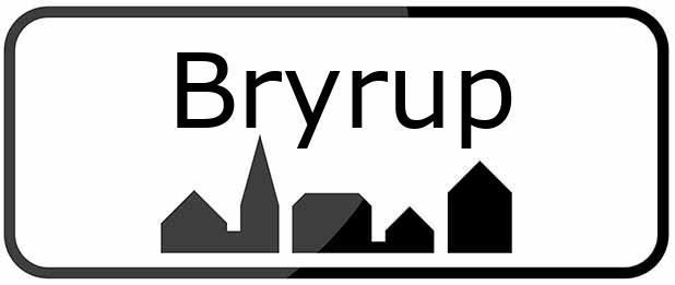 8654 Bryrup