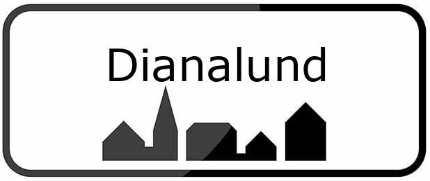 4293 Dianalund