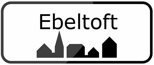 8400 Ebeltoft