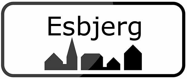 6700 Esbjerg