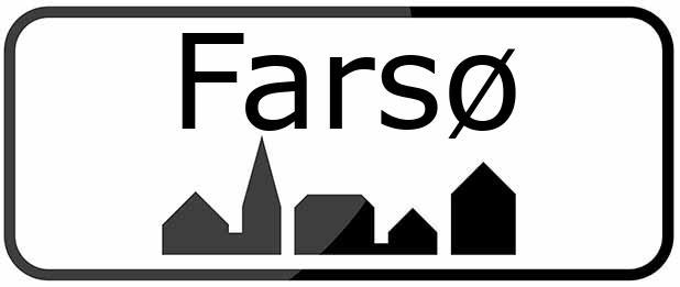 9640 Farsø