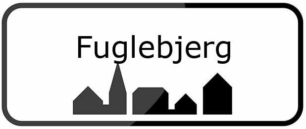 4250 Fuglebjerg
