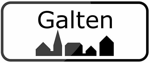 8464 Galten