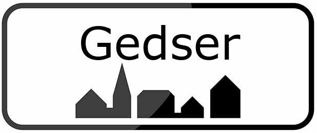 4874 Gedser