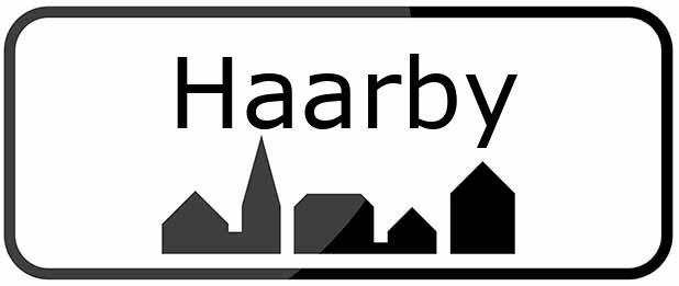 5683 Haarby