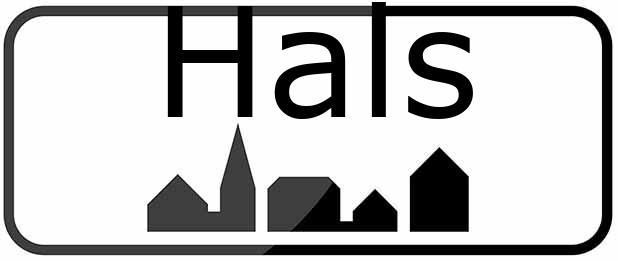 9370 Hals