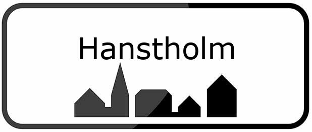 7730 Hanstholm
