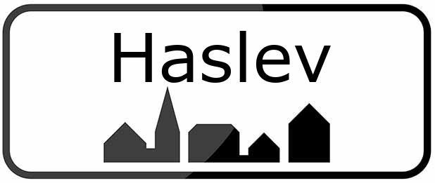 4690 Haslev