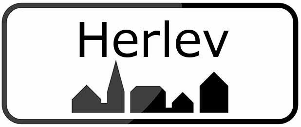 2730 Herlev
