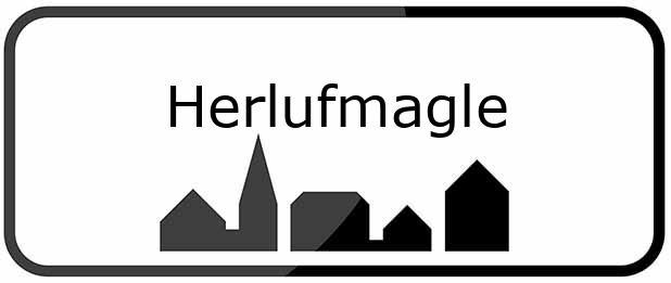 4160 Herlufmagle