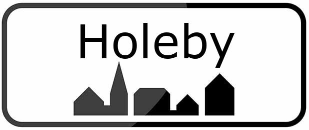 4960 Holeby