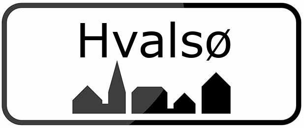 4330 Hvalsø