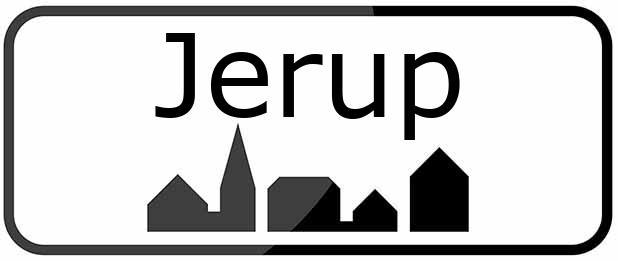 9981 Jerup