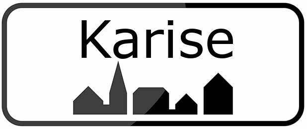 4653 Karise
