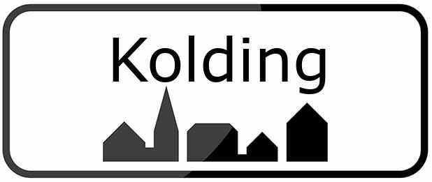 6000 Kolding