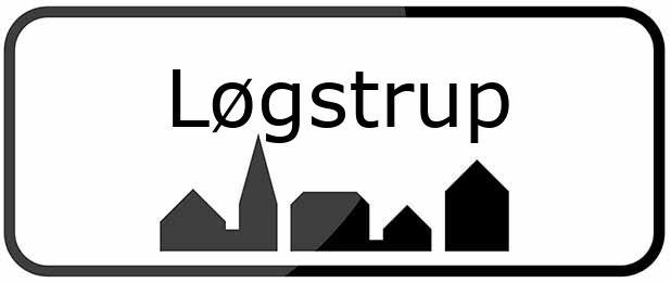 8831 Løgstrup
