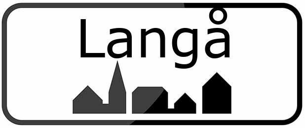 8870 Langå