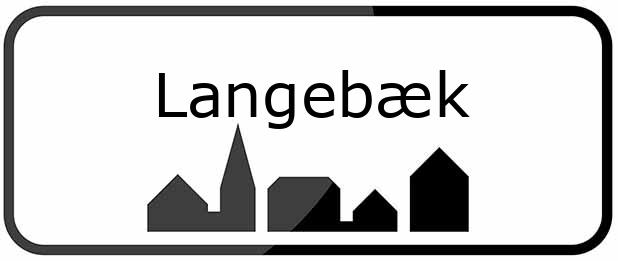 4772 Langebæk