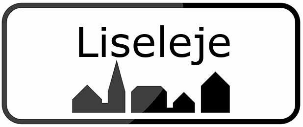 3360 Liseleje