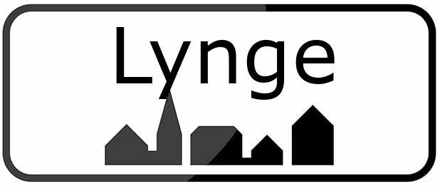 3540 Lynge