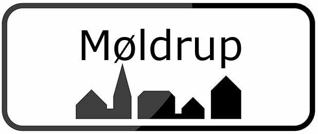 9632 Møldrup