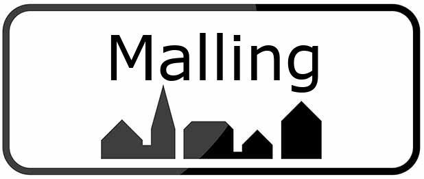 8340 Malling