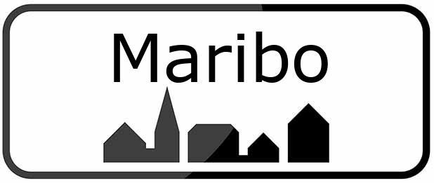 4930 Maribo