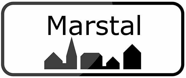 5960 Marstal