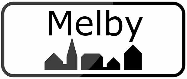 3370 Melby