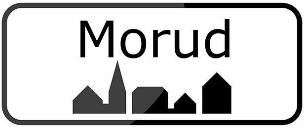 5462 Morud