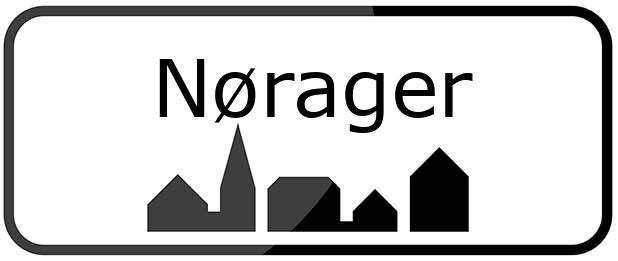 9610 Nørager