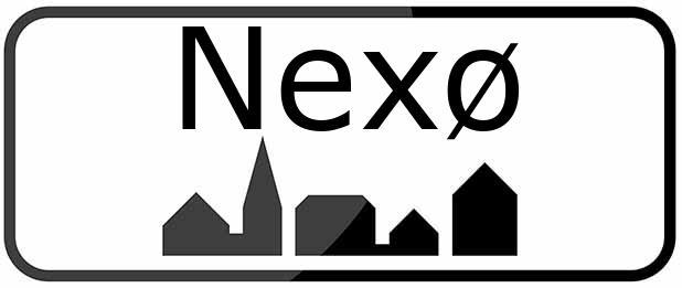 3730 Nexø