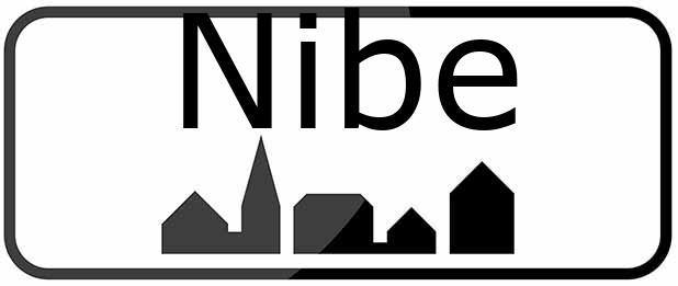 9240 Nibe