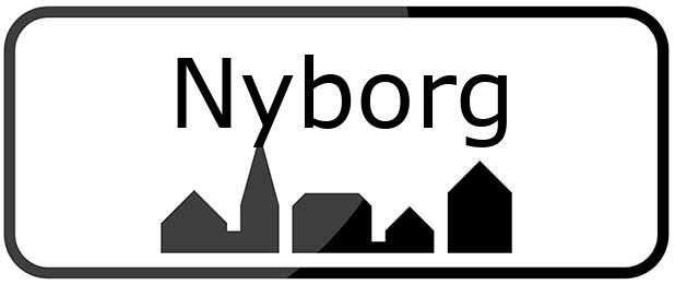 5800 Nyborg