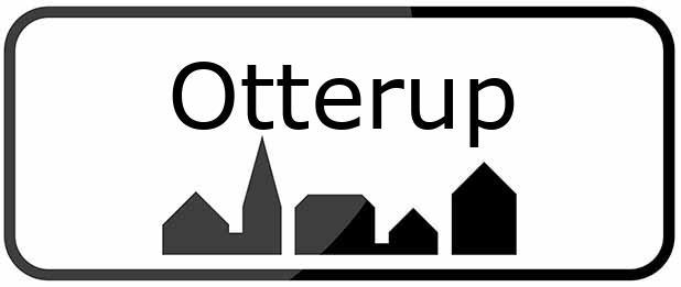 5450 Otterup