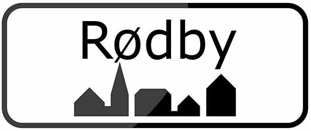 4970 Rødby