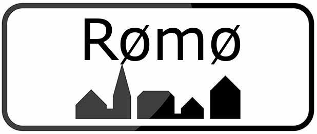 6792 Rømø