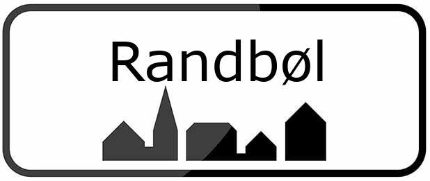 7183 Randbøl