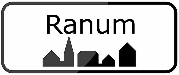 9681 Ranum