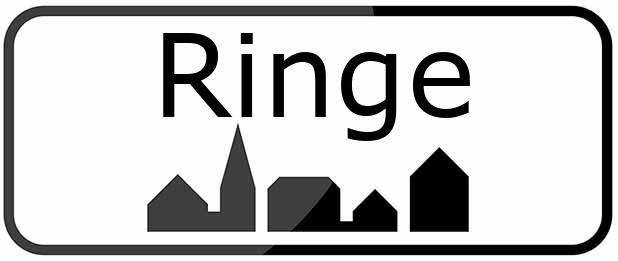 5750 Ringe