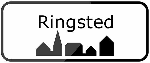 4100 Ringsted