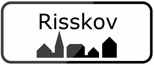 8240 Risskov