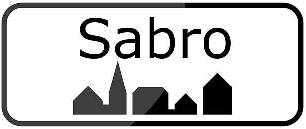 8471 Sabro