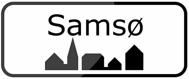8305 Samsø